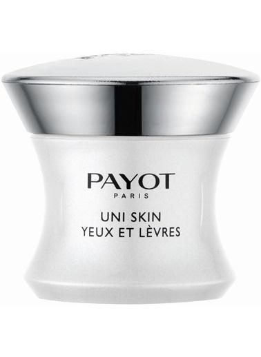 Payot Payot  Unı Skın Yeux et Levres 15ML Renksiz